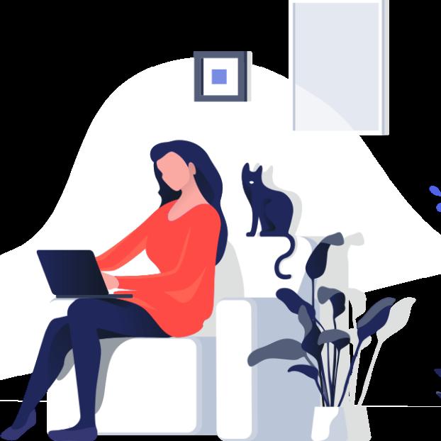 agencia de marketing digital en monterrey logo