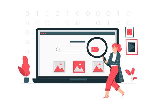 manejo de redes sociales Google ads competencia
