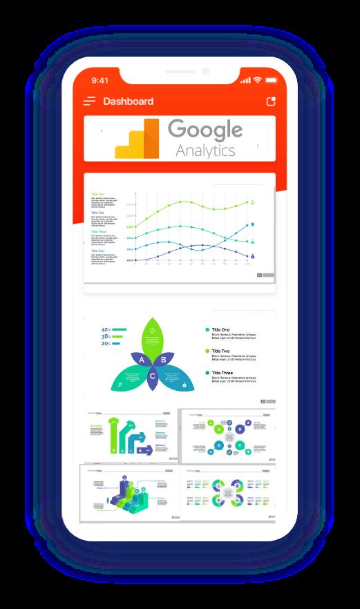 Agencia de marketing digital en monterrey compas digital