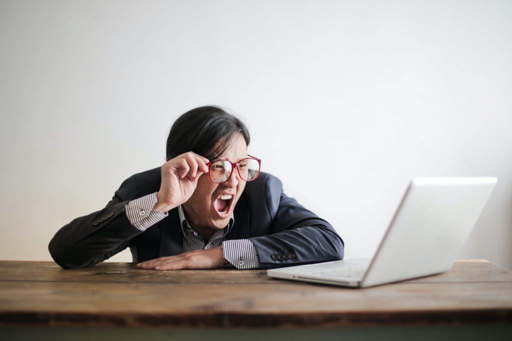 crisis-de-redes-sociales redes-sociales-para-empresas